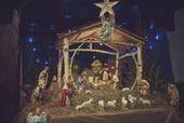 Boże Narodzenie (2015)