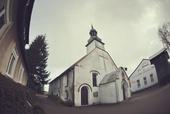 Zdjęcia Kościoła (2016)